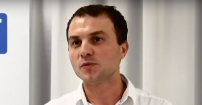 Predrag KALUSEVIC EMC Manager